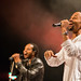 Madcon - 31. January 2013 - Polarjazz 2013