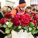 Flowers For The Fallen Vigil