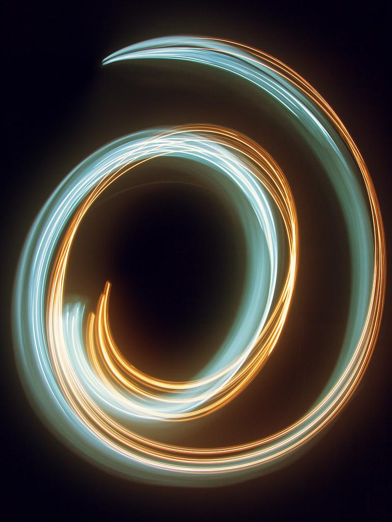 light-streak2