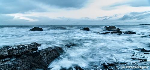 stormy day 3