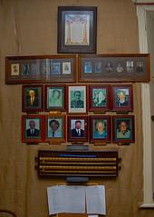 murray_street_89u_gawler_memory_wall_13sep2012_pb28