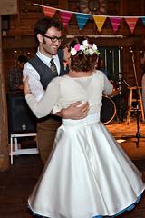 Lee Wedding  283