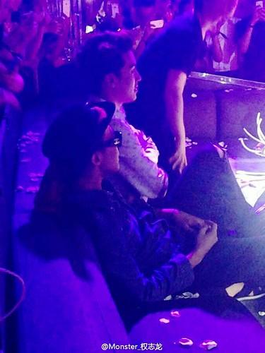 BIGBANG-Aftershowparty-Shanghai-LinxClub-20140830(1018)