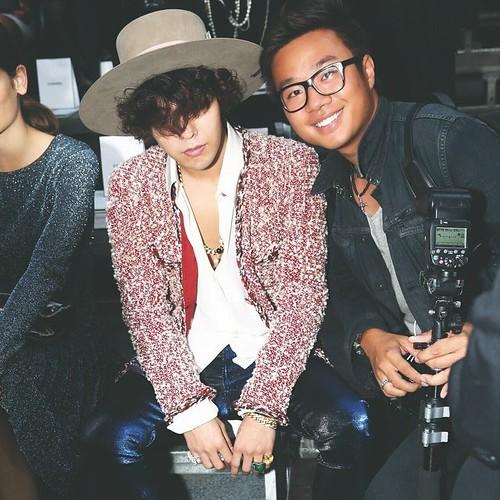 GD-Chanel-Fashionweek2014-Paris_20140930_(66)