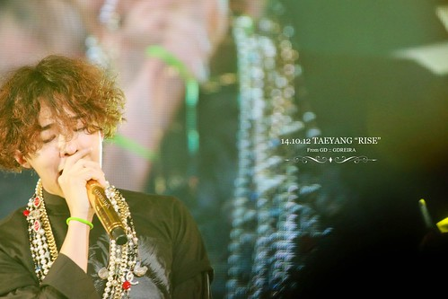 p _24.Taeyayng_RISE-con-SEOUL-20141012-byGDREIRA_17