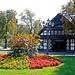 Berlin, Steglitz - Zehlendorf by Alexander´s photographs ©