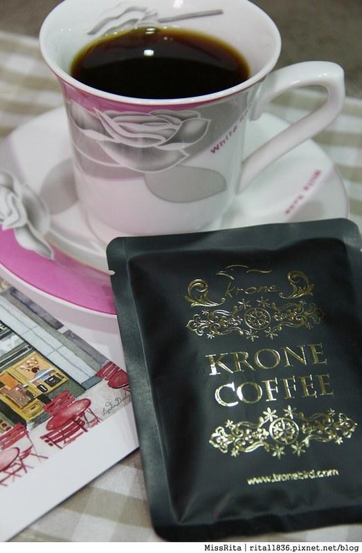 皇雀咖啡 皇雀濾掛式咖啡包 濾掛咖啡推薦 濾掛咖啡單品 耶加雪菲 曼特寧 花神 薇薇特南果 曼巴 薩摩爾 米冠食品 耳掛咖啡 krone kronebird 耳掛咖啡推薦8