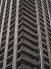 Brutalism at the Barbican