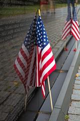 Memorial Wall_5627