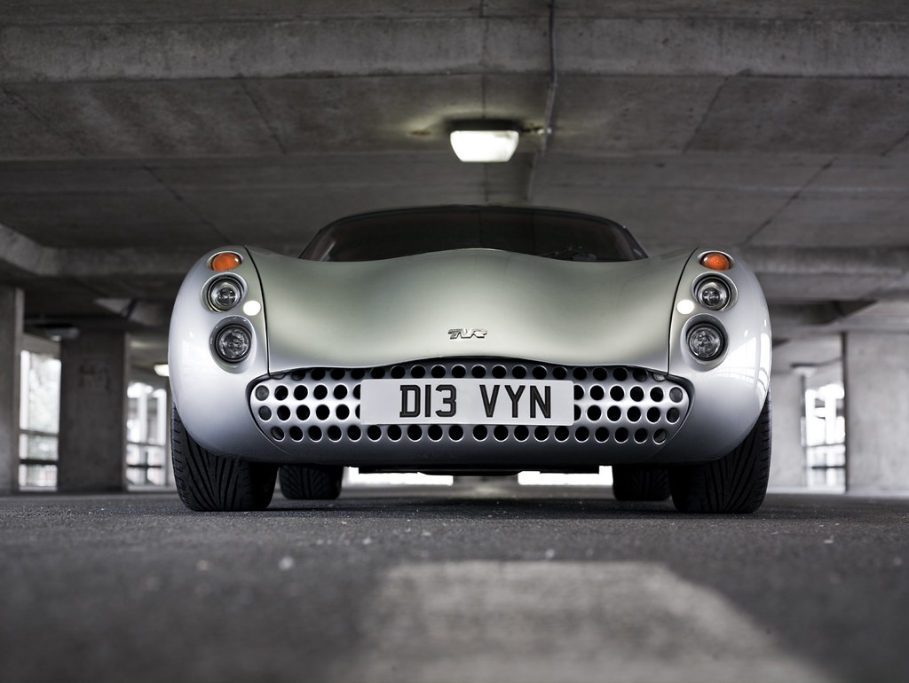 Photoshoot Catalogue - Classic Cars for Hire   Classic ...