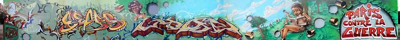 parisagainstwar2003