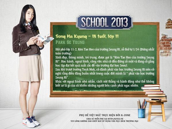 Chuy?n H?c ???ng - School