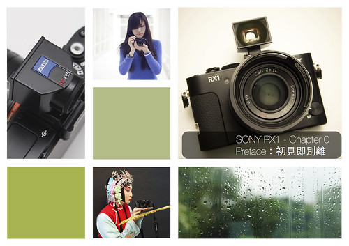 SONY_RX1_oreface_0