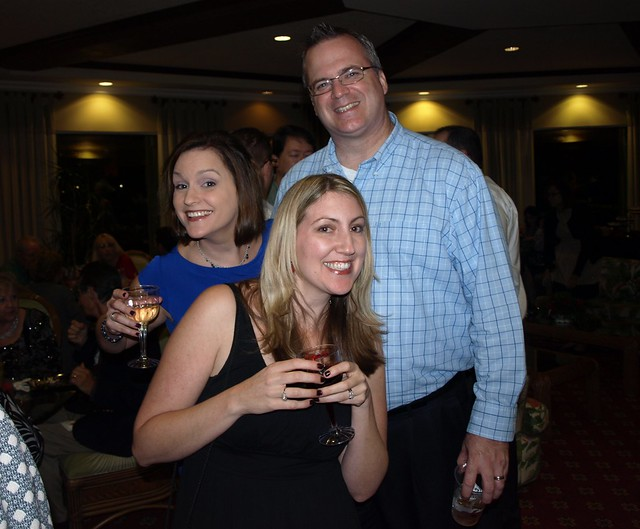 christmas party 2012 360