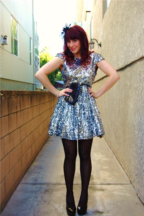 sparkledress1