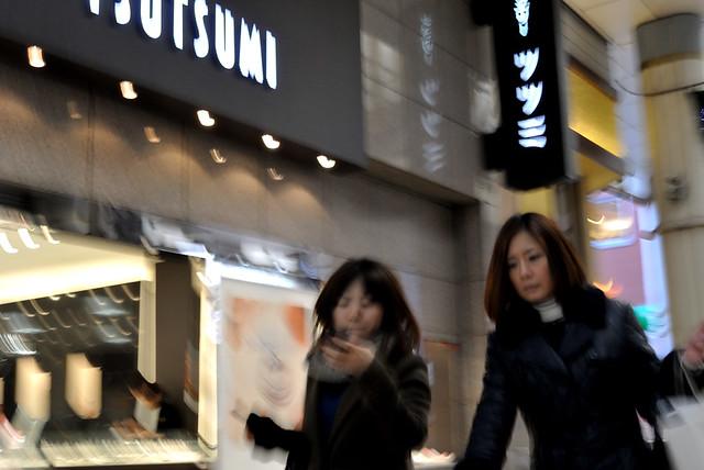 sendai201212_19_kpax