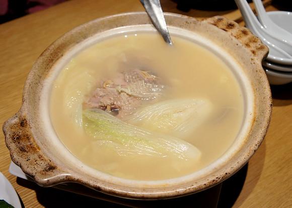 開飯川食堂9
