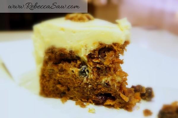 carrot cake swich cafe publika-001