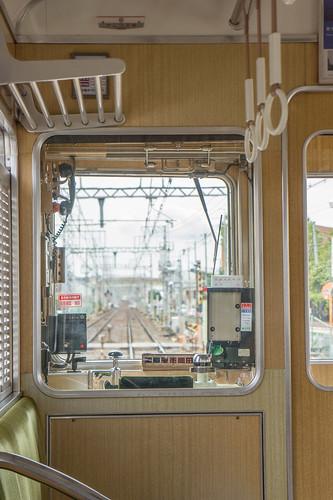 電車GO~