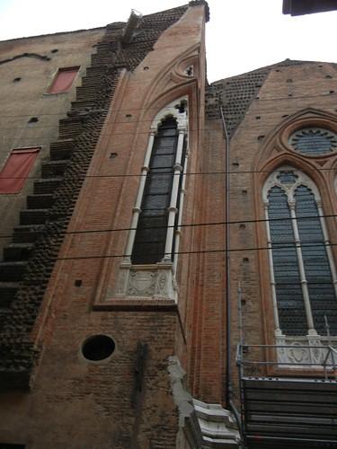 DSCN4373 _ Basilica di San Petronio, Bologna, 18 October