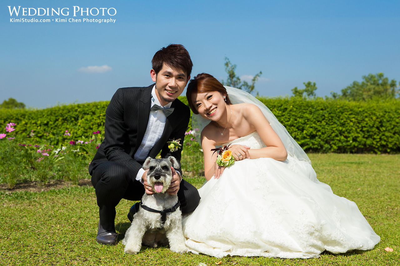 2012.11.10 Wedding-136