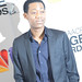 Tyler James Williams - DSC_0091