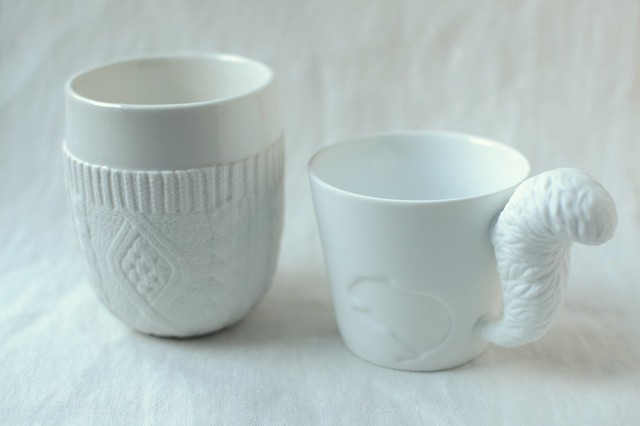 adorable mugs