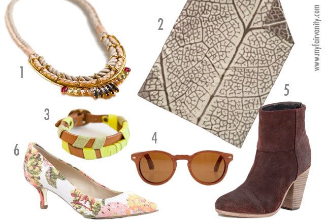 my fair holiday wishlist gift guide for her hippie 2