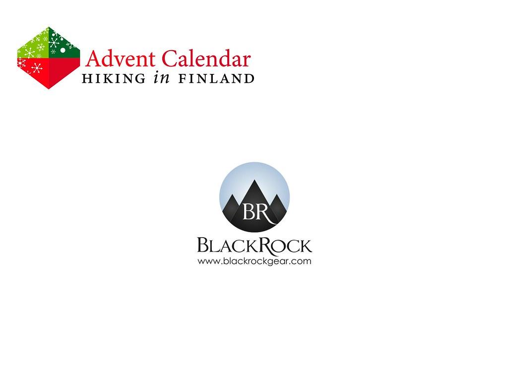 BlackRockGear_Logo