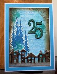 121214 Marina Christmas Houses