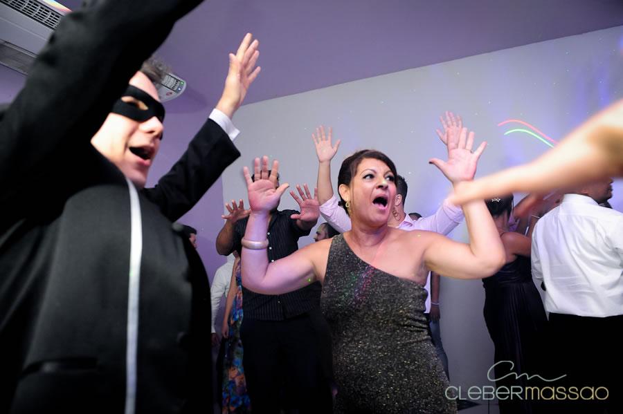 Amanda e Bruno Casamento no Recanto dos Sabias Guarulhos-85
