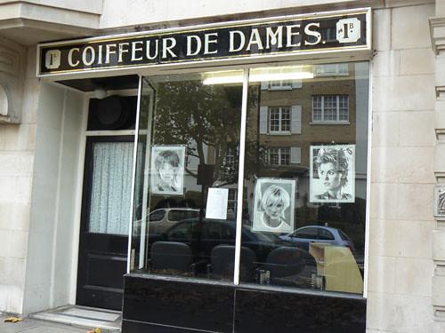 coiffeur de dames.jpg