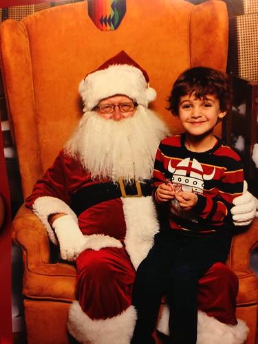 2012-12-16 Santa