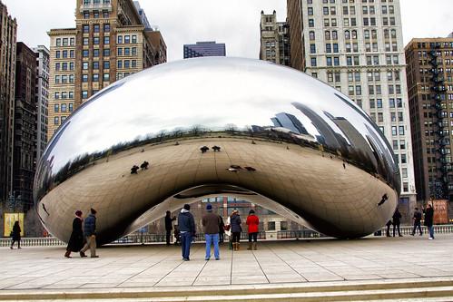 chicago2530-
