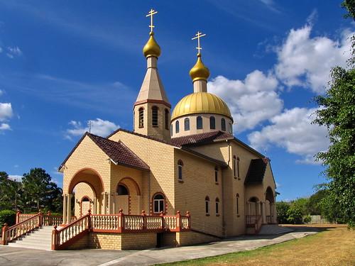 russian orthodox church rocklea,blessed virgin of vladimir (39)