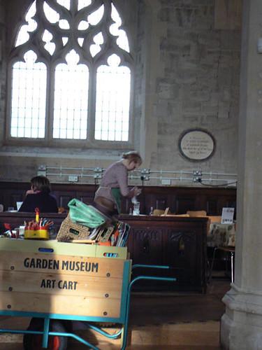 garden museum art cart.jpg