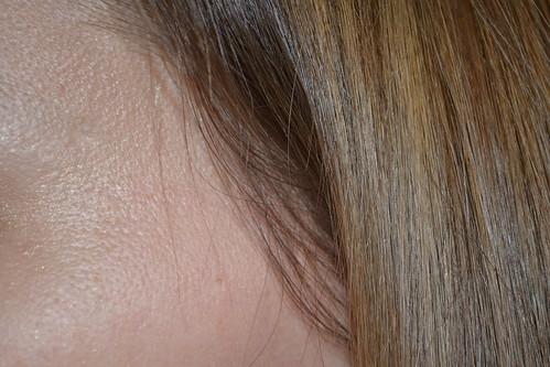 Before, Killer wrinkles
