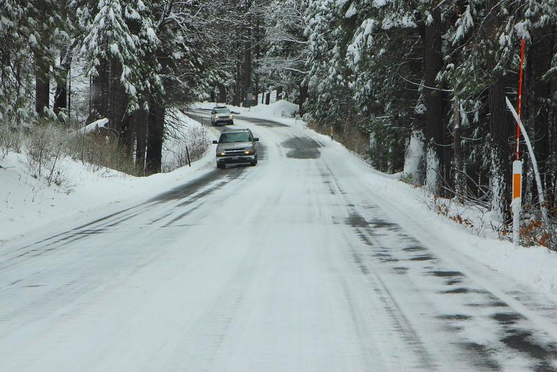 IMG_4993 Wawona Road in Winter