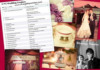 wedding vendors7