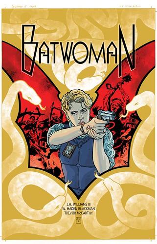 Batwoman15-cover- logo