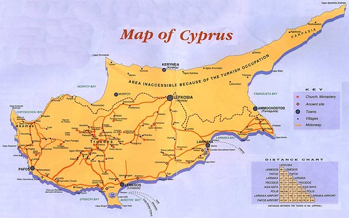 guide_map_of_cyprus