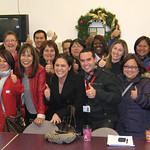 St. Rose, Hayward RNs Vote by 91% to Join CNA