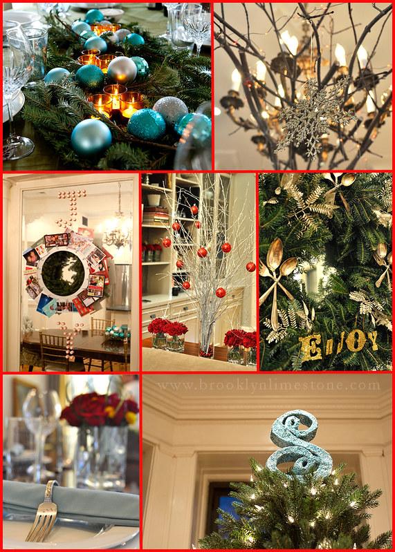 ChristmasPastBrooklynLimestone