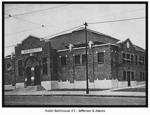 bathhouse05