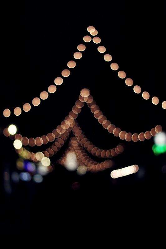 weihnachten 060