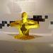LEGO 樂高積木展