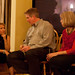 AIA Holiday Party-127.jpg