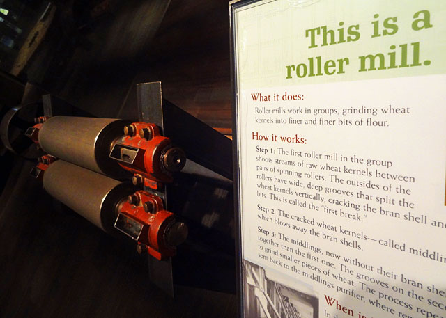 roller-mill-city-museum