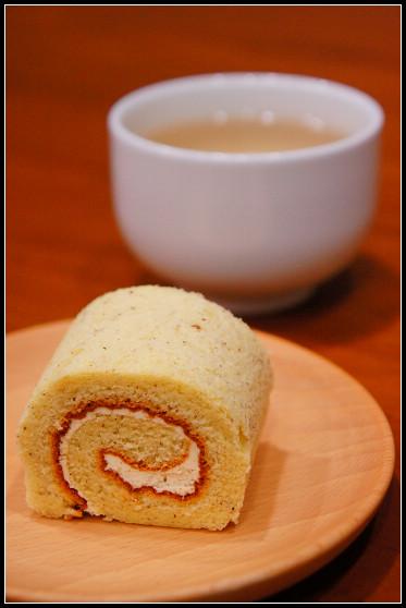 【新竹】RT Bakery House。喜悅蛋糕捲 @ ▌Meiko 愛敗家。甜點。旅行~▌ :: 痞客邦
