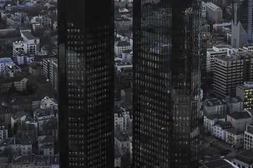 [フリー画像素材] 建築物・町並み, 都市・街, ビルディング ID:201212291600